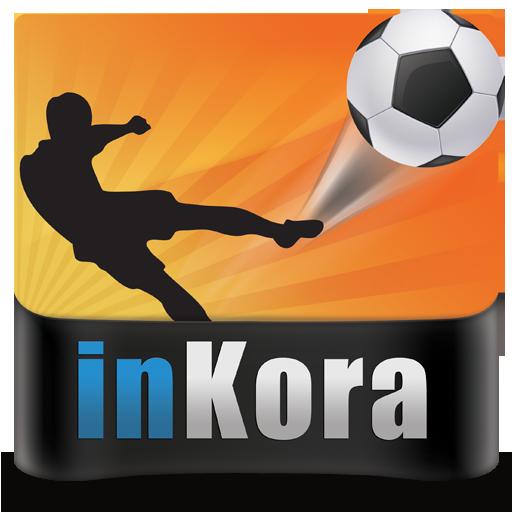 inKora for Tablets 運動 App LOGO-硬是要APP