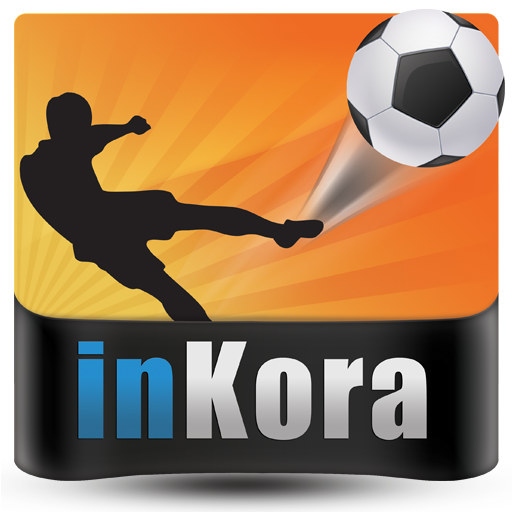 inKora for Tablets 運動 App LOGO-APP試玩