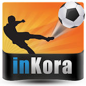 inKora for Tablets