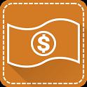 My Expenses 2 icon
