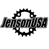 Jensen USA Bicycles