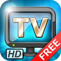TV Play HD icon