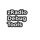 zRadio Debug Tools