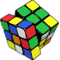 RubikCube Teacher(LayerFirst) logo