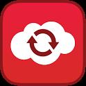 Clarosync icon