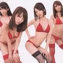 AV大全 - 資訊百科-上百女優資料 icon