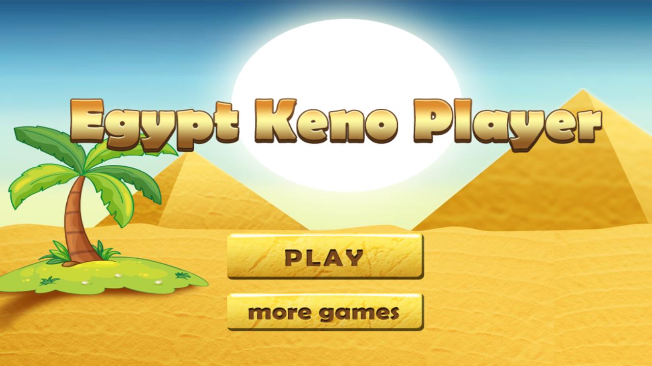 best 4 card keno strategy #7 steven primo