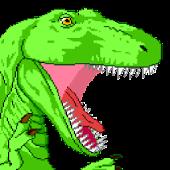 Dinosaur Comics || Random Cell