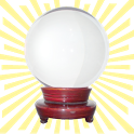 Fortune Teller (customizable) icon