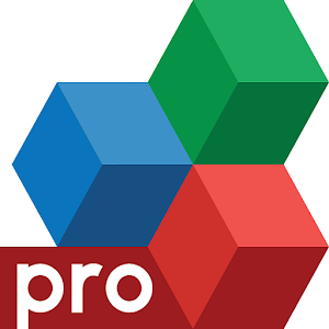 Download Download OfficeSuite Pro 7 (PDF& Fonts) 7.4.161 Apk FIle ...