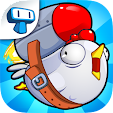 Chicken Tos.. file APK for Gaming PC/PS3/PS4 Smart TV