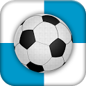 Campeonato Carioca 2014 icon