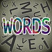 iVocab , vocab expander