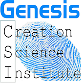 Genesis CSI