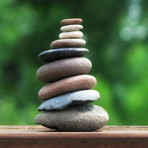 Balance rocks.jpg