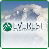 Everest Business Services