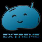 JB Extreme Launcher Theme icon