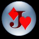 Euchre Forever logo