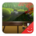 Zen Garden -Fall- Theme icon