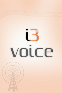 Translate Voice Free on the App Store - iTunes - Apple