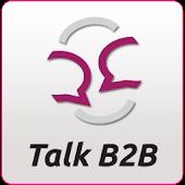 TalkB2B