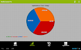 Mobile Counter Pro - 4G, WIFI app for Android screenshot