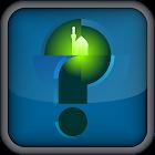 iShia Answers icon