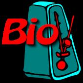 BioDroid