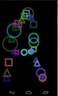 Touch Fun screenshot