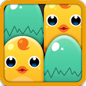TAP TAP DUCK icon