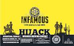 Infamous Hijack