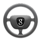 Car Home icon