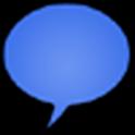 jjComics Viewer icon
