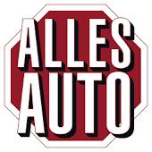 Alles Auto