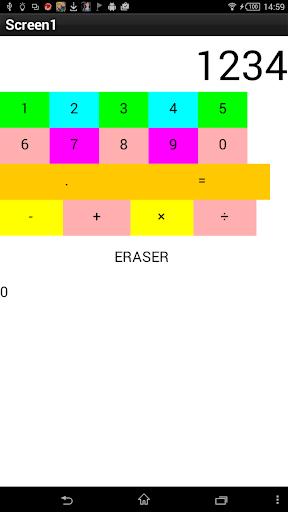 無料工具Appの計算機Z fusion|記事Game