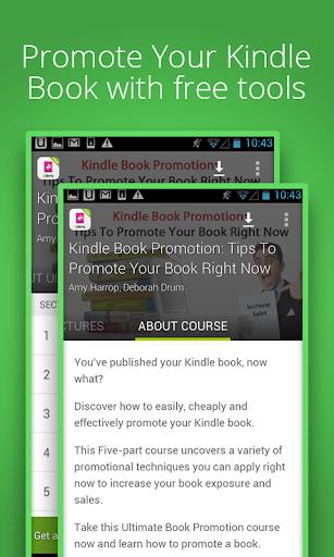 (下載&教學) Audacity Portable 2.1.0 中文可攜免安裝版 ~ 免費錄音、去人聲、音樂編輯剪接軟體 - 海芋小站
