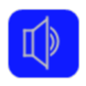 Text To Speech – Text Reader logo