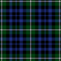Scottish Bagpipes Free icon