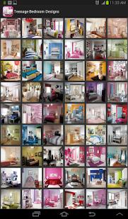 teenage bedroom designs android apps on google play bedroom design application bedroom design application