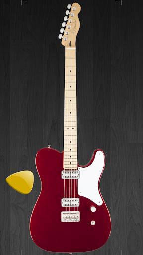电吉他 模拟器