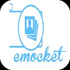emocket icon