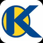 Kinetix Fire App Suite