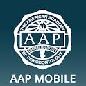 AAP Mobile logo