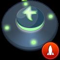 Alien Defense 101 icon