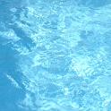 Pool Computer Pro icon