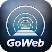 GoWeb TV beta