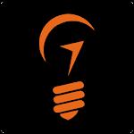 Pitch Dark-CM12 Theme v1.0.0