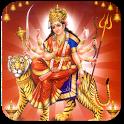 Durga Bhajan icon
