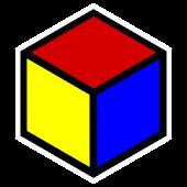 Bonny Box