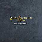 Zoar School Inn B&B icon